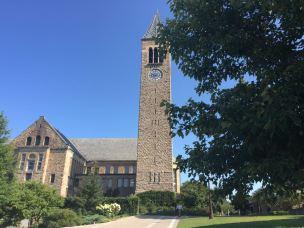 Cornell1